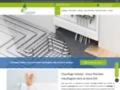 Détails : Des travaux de rénovation une salle de bain à Lille 59
