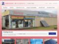chauffageZuccolo | Services chauffage et sanitaire