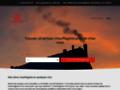 Détails : Annuaire des chauffagistes