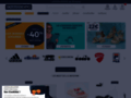 Chauss expo - magasin de chaussures