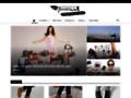 geox soldes sur www.chaussure-femmes.com
