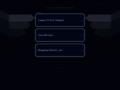 halle chaussure sur www.chaussures-femmes.com