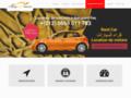 CheapAuto Rental | Location de voitures