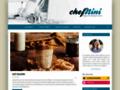 yaourtiere sur www.chefnini.com