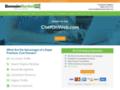 Chef on web : vente en ligne de produits gastronomiques de Provence