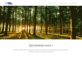 chemco-france.com/
