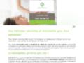 Détails : Aromathérapie Mouscron