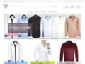 Chemise-web-France