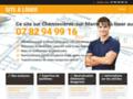 Détails : Les réalisations de l'électricien sur Chennevières-sur-Marne