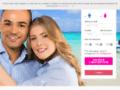 Rencontres amoureuses en ligne pour les 50 ans et plus