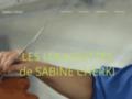 Détails : Sabine Cherki