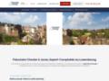 Détails : Chester & Jones, expert comptable au Luxembourg