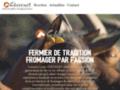 Détails : Aux Chèvres du Maconnais - Fromagerie Chevenet- Hurigny