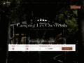 Détails : Camping Hossegor
