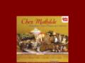 Détails : Chez Mathilde - Epicerie Fine Confiserie - Bischoffsheim