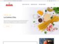 épicerie de Provence