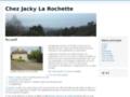site http://chezjacky.larochette.free.fr