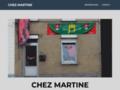 Détails : Chez Martine