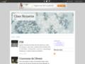 cheznoisette.over-blog.com/