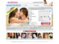 CHICHOU, le site des rencontres en ligne!