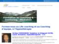 CECMI-Formation en management