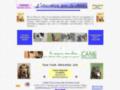 chien.education.free.fr, les conseils pour l
