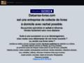 Pension pour chiens sur www.chiens-des-champs.com