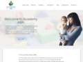 Children's Therapy Works - Speech Therapy For Kids