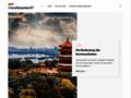 Urlaub und Reisen China