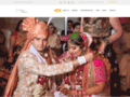 Wedding Photographer Gurgaon | Wedding Planner Gurgaon