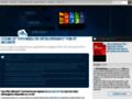 Détails : Chiny - Cours et tutoriaux de développement et sécuritéWeb