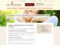 Détails : Cabinet chiropraxie à Bièvres