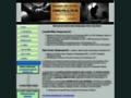 Détails : Chiropratique Soins du dos, sciatique, hernies