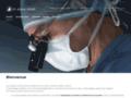 Détails : Dr. Amine JIRARI - Chirurgie Cardio-vasculaire - Casab