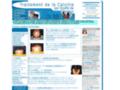 www.chirurgie-esthetique-cheveux.com/