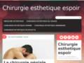 Détails : sejour esthetique tunisie