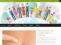 Détails : Blog Famille et Décoration