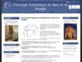 Thumb de Chirurgie esthétique Francois Allouche