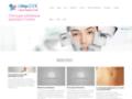 Détails : Chirurgie esthétique et plastique
