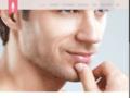 Détails : chirurgie esthétique pour Homme