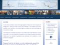 Détails : CHBS - Chirurgie viscérale à Lorient