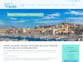 Opération des yeux à Marseille - chirurgie laser