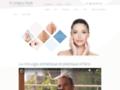 Détails : augmentation mammaire par injection de graisse