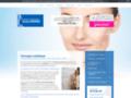 Détails : chirurgienne plasticienne près de Bruxelles