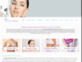 Détails : chirurgie esthetique tunisie clinique lespoir
