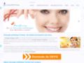 Détails : Clinique de chirurgie esthétique Pasteur