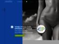 Détails : Séjour de chirurgie esthétique en Tunisie