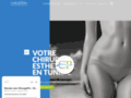 Agence de chirurgie esthétique en Tunisie