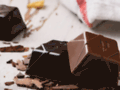 Chocolat Only : Vente de chocolats en ligne
