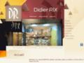 Didier Rix